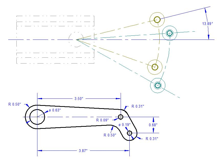 lighted spst wiring diagram cowl flaps